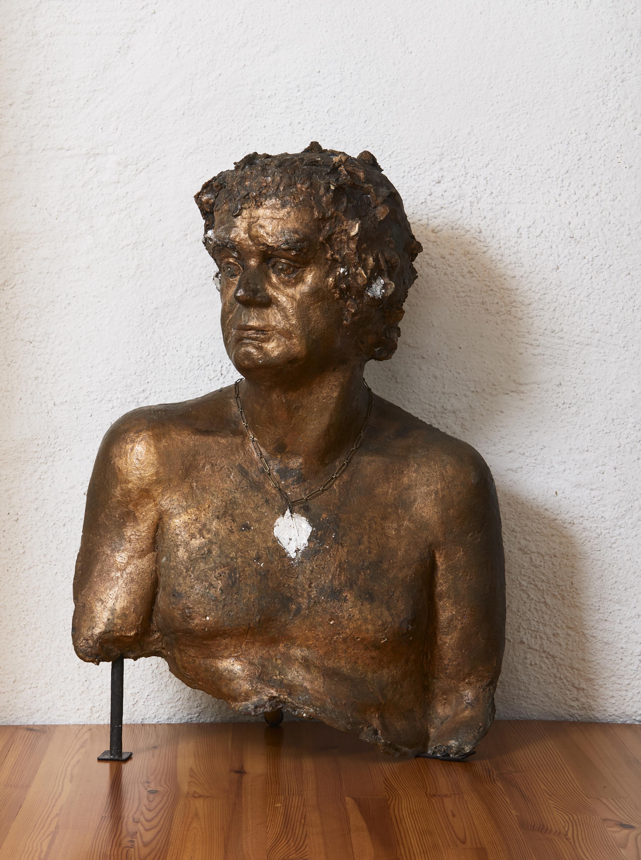 Picassosta Pyykköön -näyttely Kimmo Pyykkö -taidemuseossa.