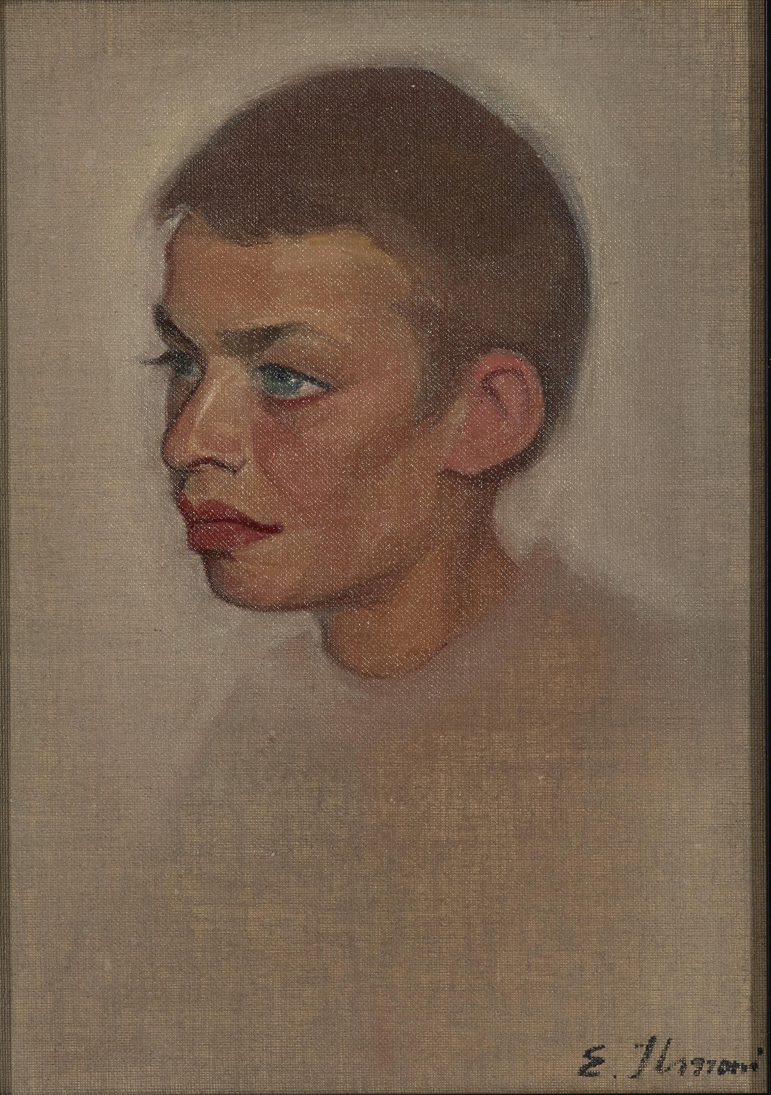 Einar Ilmonin syntymäpäivää muistetaan 29.6.