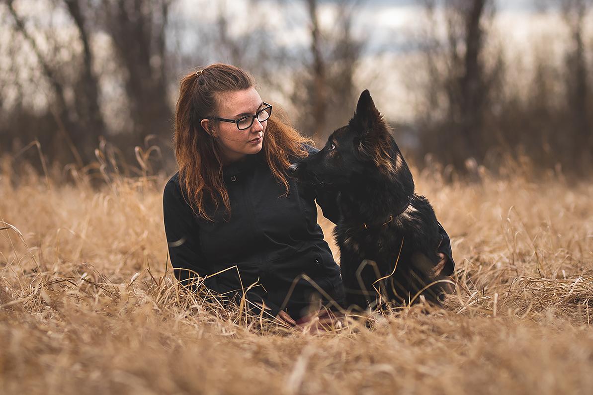 Tule oppimaan valokuvaajan ammatista ja koiravalokuvauksesta Kimmo Pyykkö -taidemuseon workshopiin lauantaina 15.5.2021 klo 12-16!